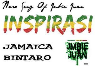 Jmbie Juan Inspirasi