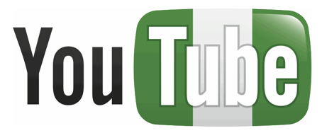 Check out 2017 Trending Videos on YouTube in Nigeria
