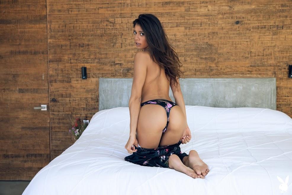 1592164978_hannah50_0006 [Playboy Plus] Hannah Le - Personal Paradise