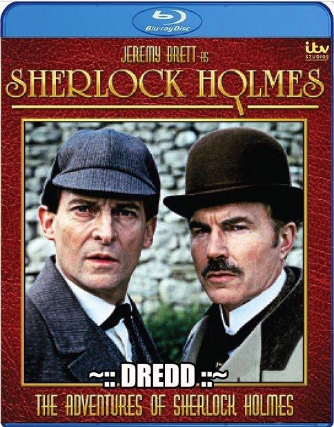 The Adventures Of Sherlock Holmes S01E05 (1984) Dual Audio Hindi 300MB BluRay 480p x264 ESubs