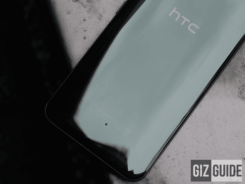 Google Acquires HTC's Pixel Division For To Produce Its Own Smartphones!