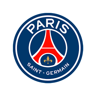 Logo Dream Liga Soccer 2016 Club Paris Saint German