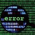 WiFi Perpustakaan IPB Error? Begini Cara Login Terbarunya