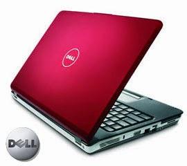 Harga%2BLaptop%2BDell%2BTerbaru Daftar Harga Laptop Dell Terbaru Lengkap Januari 2017