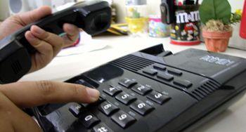 Ligações em dez municípios do RN ficarão mais baratas