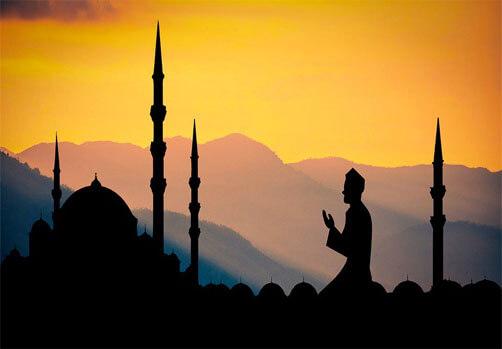 حل كتاب التربية الاسلامية للصف التاسع