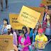 လာမည့်နှစ်ရွေးကောက်ပွဲကို သပိတ်မှောက်မည်ဟု အလုပ်သမားအဖွဲ့များ ခြိမ်းခြောက်