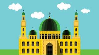 Kultum Singkat Tentang Keutamaan Bulan Ramadhan dan Berpuasa