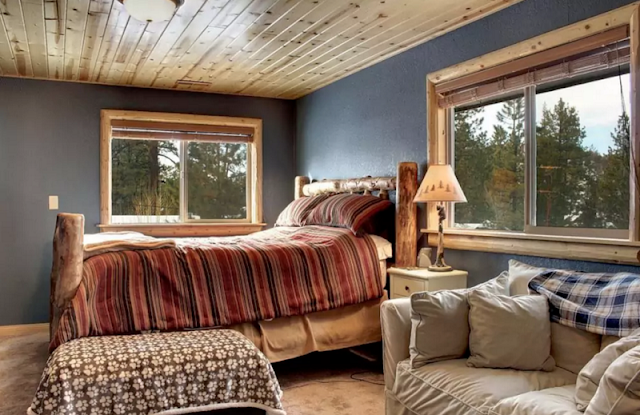 Quantidade de dias ideal para ficar em Big Bear Lake
