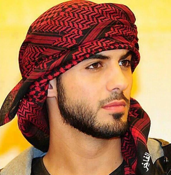 Cute Islamic Couples Hd Wallpapers Free Hd Wallpapers Omar Borkan Al Gala Gifted Unseen Photos