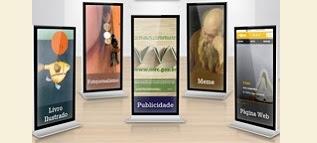 http://www.plataformadoletramento.org.br/acervo-especial/784/lendo-imagens.html