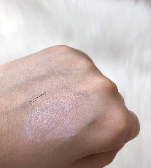 loreal paris pore refining primer