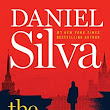 Review: The Other Woman by Daniel Silva