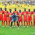 Asante Kotoko to play Béninois Champions Buffles du Borgou FC in a friendly on Thursday