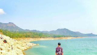 tempat wisata di wonosobo terbaru