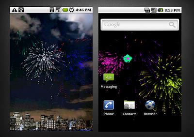 Snowfall Live Wallpaper For Iphone Ez K 225 Pr 225 Zatos 35 201 Lő H 225 Tt 233 Rk 233 P Androidra Droidground