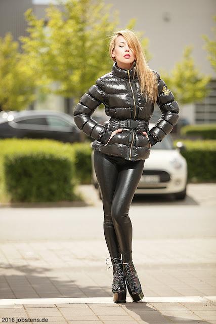 http://www.model-kartei.de/portfolios/photographer/28941/jobstensde-hannover/#image15790414