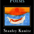 Stanley Kunitz: The Layers