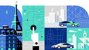 Target Liberty: HEROIC Uber Used Fake App to Confuse Regulators