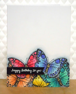 http://handmade-by-michelle.blogspot.com.au/2016/06/rainbow-butterflies.html