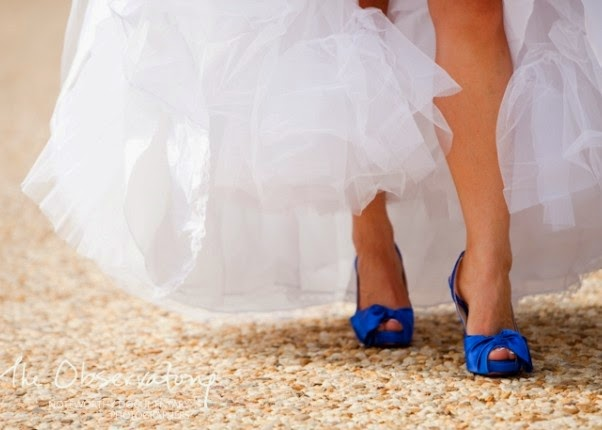 Wedding Tip A Photo That Every Bride Should Have