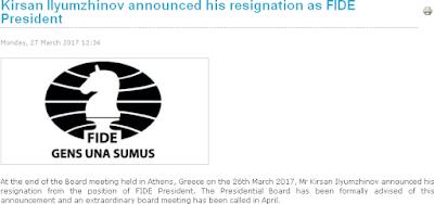 http://www.fide.com/component/content/article/1-fide-news/10090-kirsan-ilyumzhinov-announced-his-resignation-as-fide-president.html