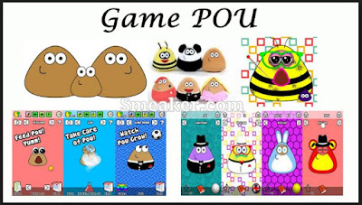 download game pao