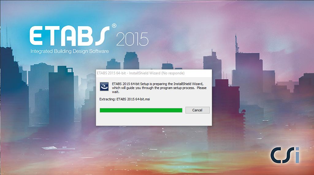 download etabs full crack gratis - Apan Archeo Forum