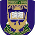 UNILORIN Student Dies Five Days To Convocation