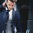Release Day: HARD SELL by Lauren Layne: A 21 Wall Street Novel