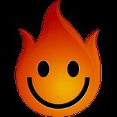 تطبيق فتح المواقع المحجوبة للأندرويد VPN Hola