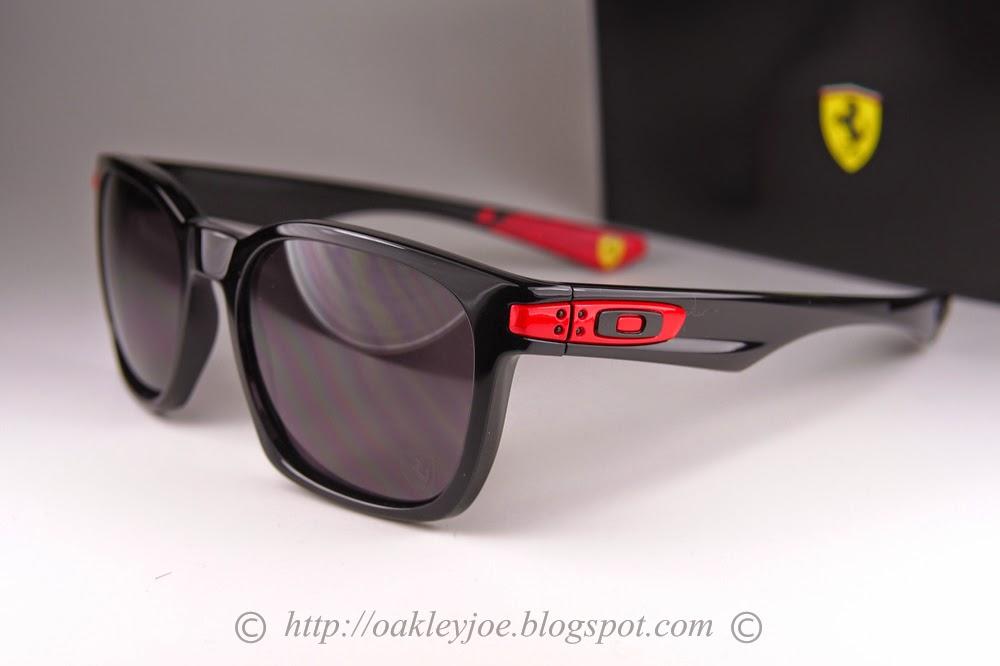 0d43cfc7855 ... dark bronze authentic 00196 4a0a4 get oakley garage rock price 3b977  2f6ab ...