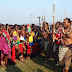 Google revoke it's restriction on YouTube from showing Swaziland's reed dance which features bare-breasted women