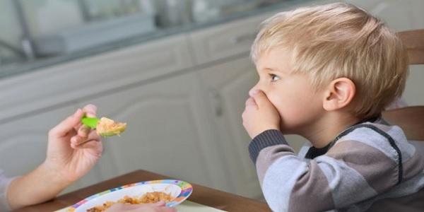 Siasat Jitu Agar Anak Mau Makan Dan Minum Susu Supaya Gemuk Secara Alami
