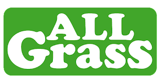 blog de allgrass cesped artificial