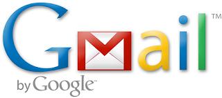 Gmail - Como crio uma conta de graça ?