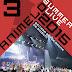 [BDMV] Animelo Summer Live 2015 -THE GATE- 8.30 DISC2 [160330]