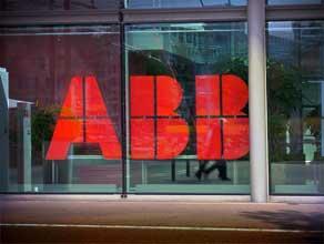 ABB per gli autobus elettrici ibridi in Belgio