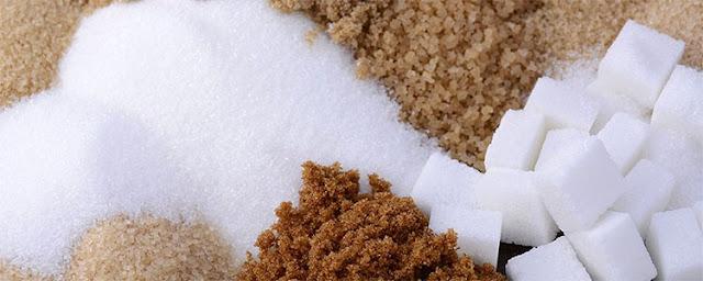 SAÚDE-Açúcar: entenda os problemas causados pelo consumo em excesso