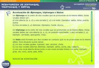 http://conteni2.educarex.es/mats/11756/contenido/OA2/index.html