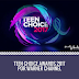 Teen Choice Awards 2017 por Warner Channel