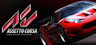 ASSETTO CORSA free download pc game full version