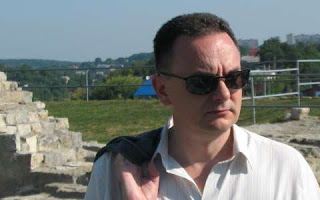 Дмитрий Позняк toboom