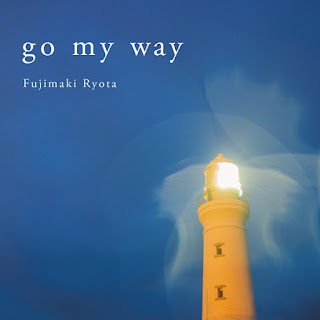 go my way by Ryouta Fujimaki