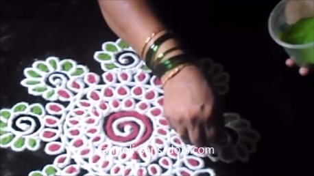 rangoli-pen-for-designs-1ad.png