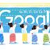 Dewi Sartika's 132rd Birthday: Google Doodle