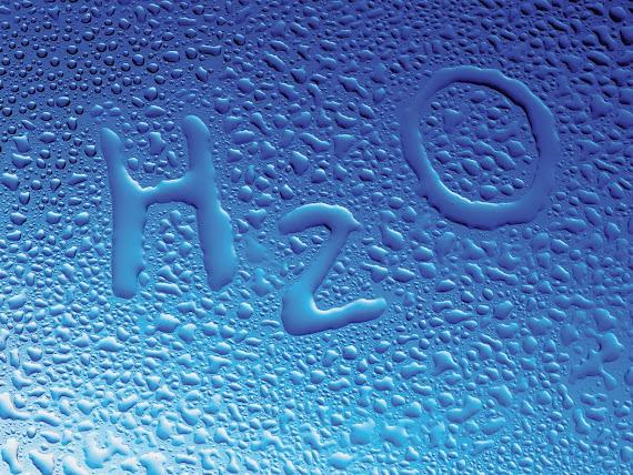 H2O download besplatne pozadine za desktop 1600x1200