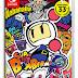 Super Bomberman R  -  Il est disponible sur Nintendo Switch
