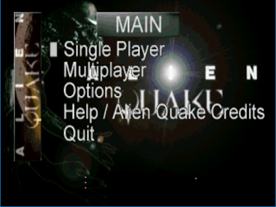 Aliens Quake v1.0 Aq