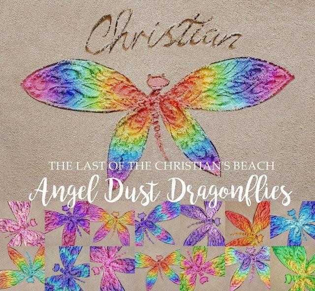 http://theseashoreofremembrance.blogspot.com.au/2015/03/the-last-of-angel-dust-dragonflies.html